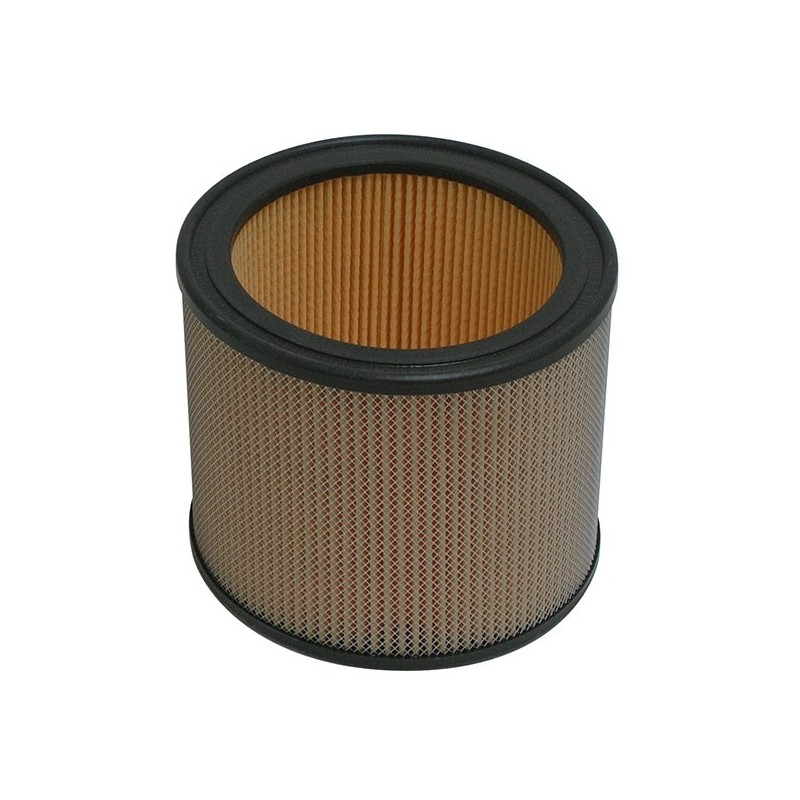 MEIWA AIR FILTER FOR MOTO GUZZI 1200 SPORT 2006/2013