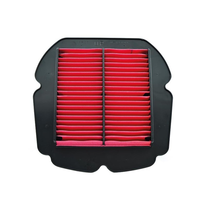 MEIWA AIR FILTER FOR SUZUKI GLADIUS 650 2009/2016