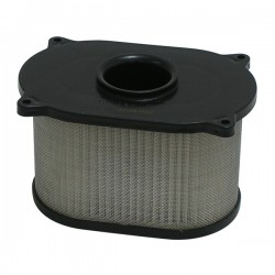 AIR FILTER MEIWA FOR SUZUKI SV 650/S 1999/2002