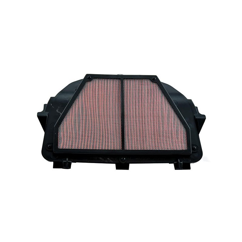 MEIWA AIR FILTER FOR YAMAHA R6 2008/2016