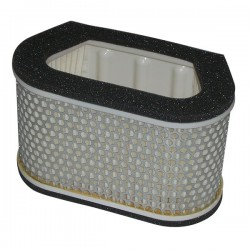 AIR FILTER MEIWA FOR YAMAHA R1 1998/2001