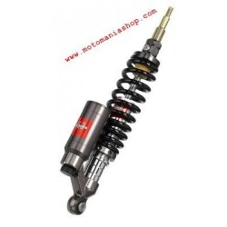 DOUBLE SHOCK ABSORBER WAT11 FOR BMW R 1200 GS 2004/2012