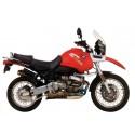 R 1100 GS - 1994/2000