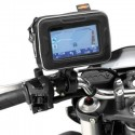 Supporti e custodie per navigatori GPS