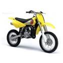 RM 85 - 2003/2010