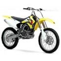 RMX-Z 250 2007/2011