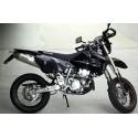 DRZ 400 - 2000/2007
