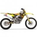 RM-Z 450 - 2008/2010