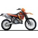 EXC 380 (2T) - 2004/2011