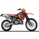 EXC 380 (Q2) - 2004/2011