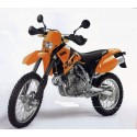 SXC 625 (4T) - 2003/2006