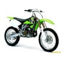KX 250 - 1999/2002
