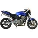 Hornet 900 - 2002/2007