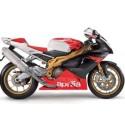RSV 1000 R - 2001/2003