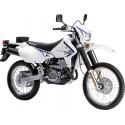 DRZ 400 - 2008/2014