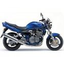 Bandit 600 - 2000/2004