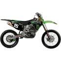 KX 250 - 2009/2013