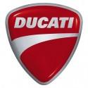 Adesivi Ducati
