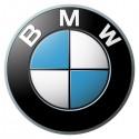 Adesivi BMW
