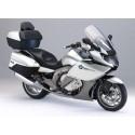 K 1600 GT - 2013/2020