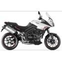 Tiger Sport 1050 - 2013/2019