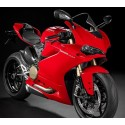 1299 Panigale - 2015/2017
