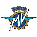 MV Agusta stickers