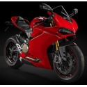 1299 Panigale S - 2015/2017