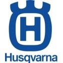 Adesivi Husqvarna