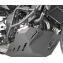 Paracoppa motore