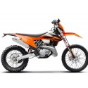 EXC 200 (2T) - 2020