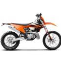 EXC 250 (2T) - 2020