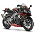 RSV4 1100 Factory - 2020