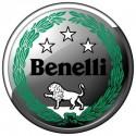 Benelli stickers