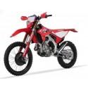 CRF 450 RX - 2021