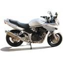 Bandit 1200 S - 1996/2000