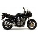 Bandit 600 S - 1995/1999