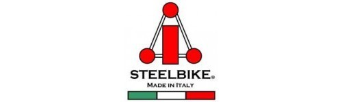 Steelbike